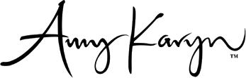 Amy Karyn